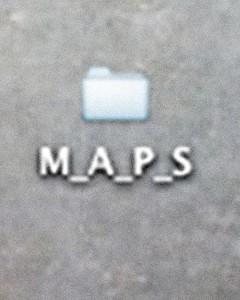 maps_dropbox_mziehli